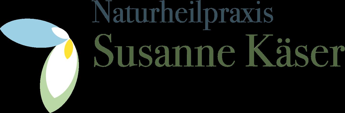 Naturheilpraxis Susanne Käser